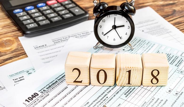 Key Amendments in Bulgarian Tax Laws for 2018