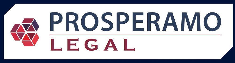 Prosperamo Legal