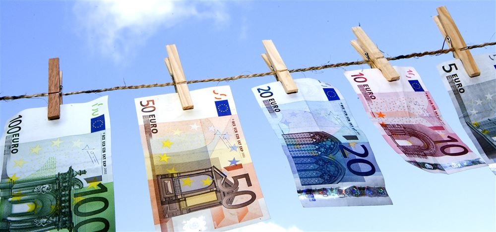 Stricter Anti Money-Laundering regulations in Bulgaria