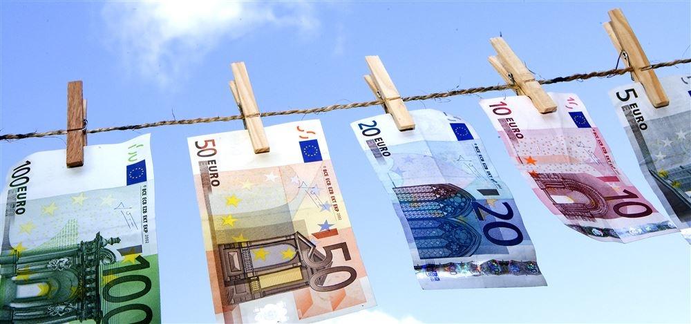 Stricter Anti Money-Laundering regulations in Bulgaria