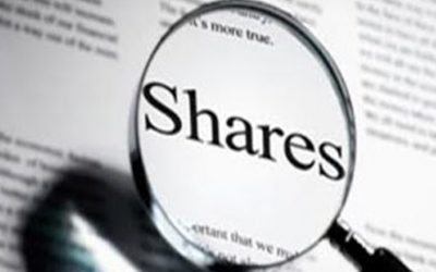 Transfer of shares in Bulgaria – new requirements