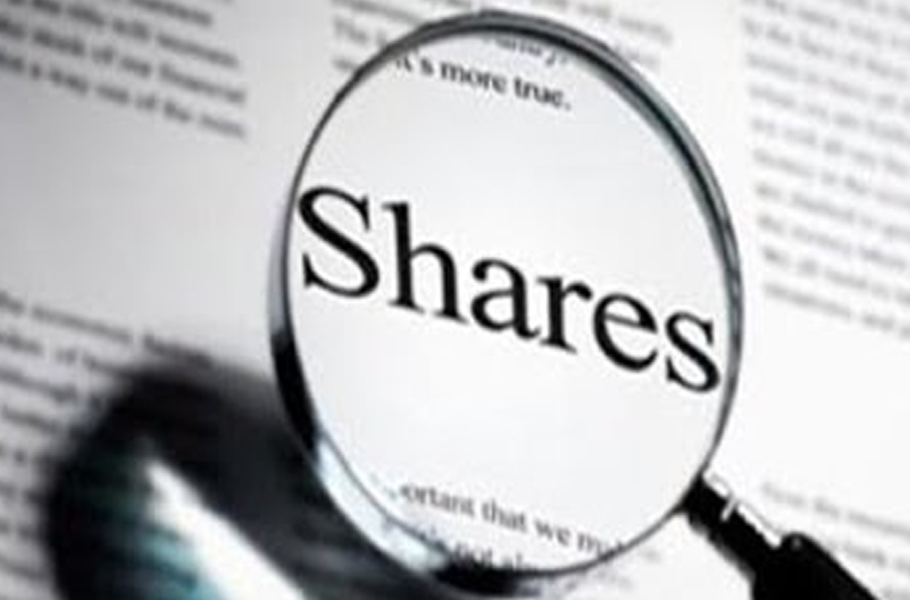 transfer of shares in bulgaria new requirements prosperamo legal
