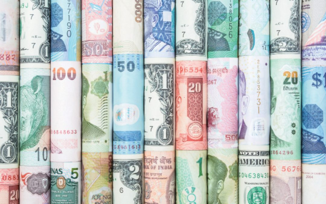 The long-awaited Rules on the Application of the Anti Money Laundering Act Finally in Force